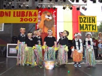 Miniatura zdjęcia: Dni Lubska 2007 - sobota_70d.jpg