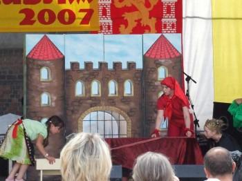 Miniatura zdjęcia: Dni Lubska 2007 - sobota_120d.jpg