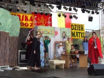Miniatura zdjęcia: Dni Lubska 2007 - sobota_125d.jpg