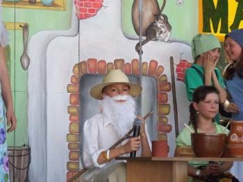 Miniatura zdjęcia: Dni Lubska 2007 - sobota_126d.jpg