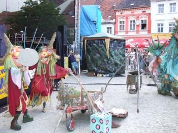Miniatura zdjęcia: Dni Lubska 2007 - sobota_133d.jpg