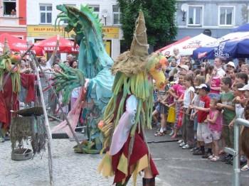 Miniatura zdjęcia: Dni Lubska 2007 - sobota_134d.jpg
