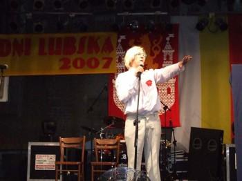 Miniatura zdjęcia: Dni Lubska 2007 - sobota_138d.jpg