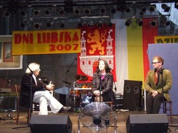 Miniatura zdjęcia: Dni Lubska 2007 - sobota_143d.jpg