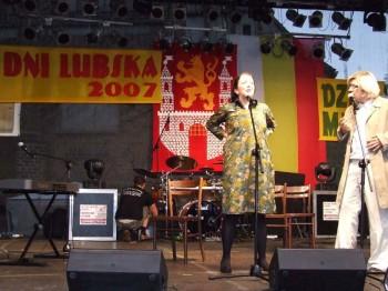Miniatura zdjęcia: Dni Lubska 2007 - sobota_147d.jpg