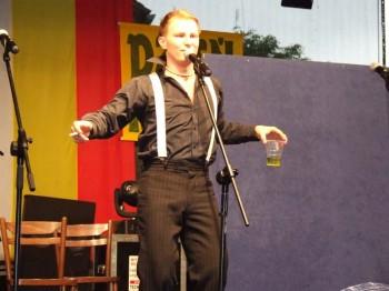 Miniatura zdjęcia: Dni Lubska 2007 - sobota_152d.jpg