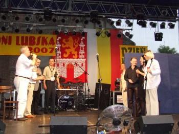 Miniatura zdjęcia: Dni Lubska 2007 - sobota_155d.jpg