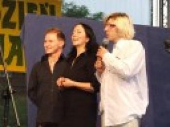 Miniatura zdjęcia: Dni Lubska 2007 - sobota_156d.jpg