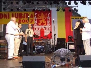 Miniatura zdjęcia: Dni Lubska 2007 - sobota_157d.jpg