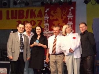 Miniatura zdjęcia: Dni Lubska 2007 - sobota_158d.jpg