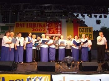 Miniatura zdjęcia: Dni Lubska 2007 - sobota_165d.jpg