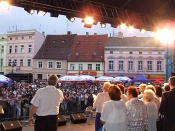 Miniatura zdjęcia: Dni Lubska 2007 - sobota_166d.jpg