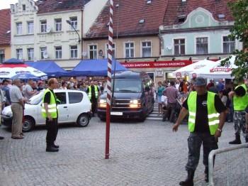 Miniatura zdjęcia: Dni Lubska 2007 - sobota_167d.jpg