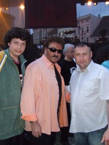 Miniatura zdjęcia: Dni Lubska 2007 - sobota_169d.jpg