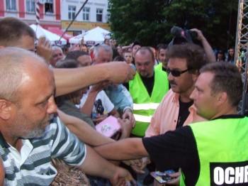 Miniatura zdjęcia: Dni Lubska 2007 - sobota_171d.jpg