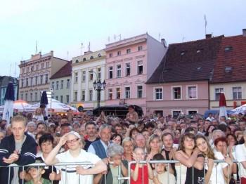Miniatura zdjęcia: Dni Lubska 2007 - sobota_190d.jpg