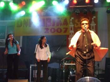 Miniatura zdjęcia: Dni Lubska 2007 - sobota_179d.jpg