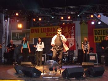Miniatura zdjęcia: Dni Lubska 2007 - sobota_189d.jpg