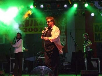 Miniatura zdjęcia: Dni Lubska 2007 - sobota_204d.jpg