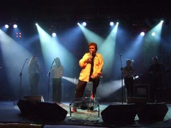 Miniatura zdjęcia: Dni Lubska 2007 - sobota_220d.jpg