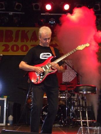 Miniatura zdjęcia: Dni Lubska 2007 - sobota_240d.jpg