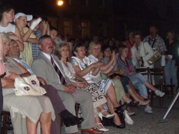 Miniatura zdjęcia: Dni Lubska 2007 - sobota_246d.jpg