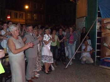 Miniatura zdjęcia: Dni Lubska 2007 - sobota_254d.jpg