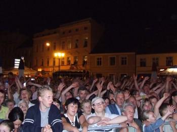 Miniatura zdjęcia: Dni Lubska 2007 - sobota_257d.jpg