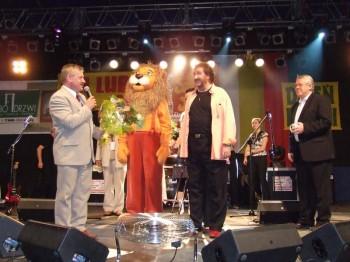 Miniatura zdjęcia: Dni Lubska 2007 - sobota_259d.jpg