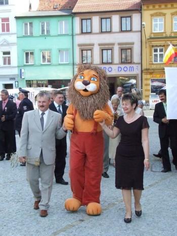 Miniatura zdjęcia: Dni Lubska 2007 - piątek_1d.jpg