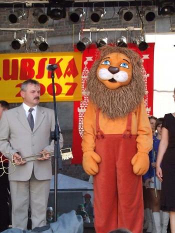 Miniatura zdjęcia: Dni Lubska 2007 - piątek_7d.jpg