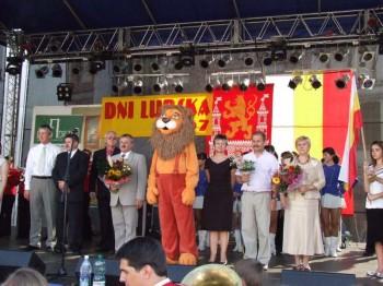 Miniatura zdjęcia: Dni Lubska 2007 - piątek_17d.jpg