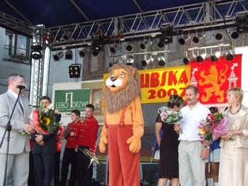Miniatura zdjęcia: Dni Lubska 2007 - piątek_12d.jpg