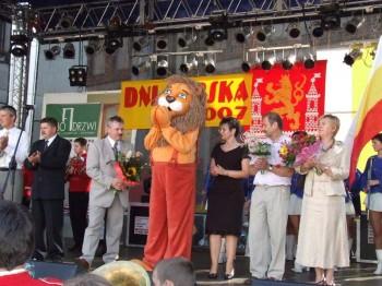 Miniatura zdjęcia: Dni Lubska 2007 - piątek_16d.jpg