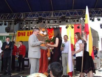 Miniatura zdjęcia: Dni Lubska 2007 - piątek_10d.jpg