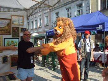 Miniatura zdjęcia: Dni Lubska 2007 - piątek_29d.jpg