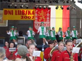 Miniatura zdjęcia: Dni Lubska 2007 - piątek_24d.jpg