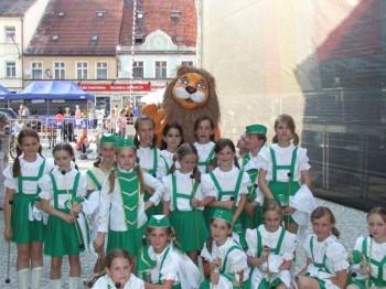 Miniatura zdjęcia: Dni Lubska 2007 - piątek_69d.jpg