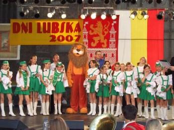 Miniatura zdjęcia: Dni Lubska 2007 - piątek_72d.jpg