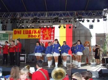 Miniatura zdjęcia: Dni Lubska 2007 - piątek_3d.jpg