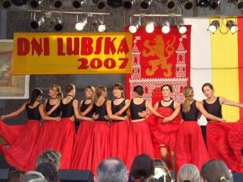 Miniatura zdjęcia: Dni Lubska 2007 - piątek_65d.jpg