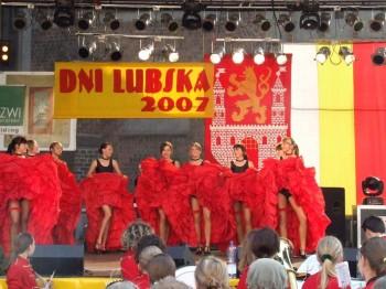 Miniatura zdjęcia: Dni Lubska 2007 - piątek_64d.jpg
