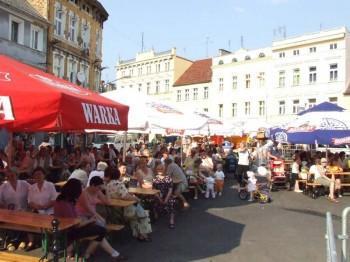 Miniatura zdjęcia: Dni Lubska 2007 - piątek_56d.jpg