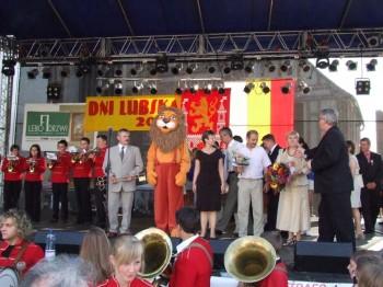 Miniatura zdjęcia: Dni Lubska 2007 - piątek_4d.jpg