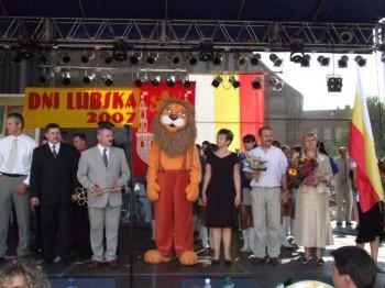 Miniatura zdjęcia: Dni Lubska 2007 - piątek_6d.jpg