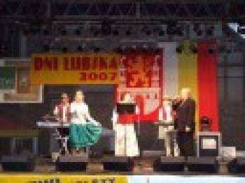 Miniatura zdjęcia: Dni Lubska 2007 - piątek_76d.jpg