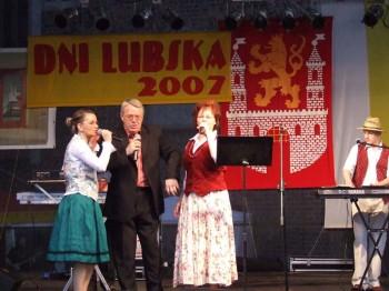 Miniatura zdjęcia: Dni Lubska 2007 - piątek_77d.jpg