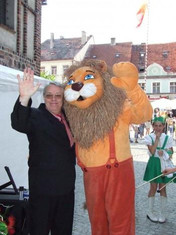 Miniatura zdjęcia: Dni Lubska 2007 - piątek_68d.jpg