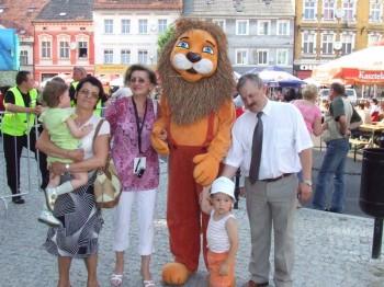 Miniatura zdjęcia: Dni Lubska 2007 - piątek_63d.jpg