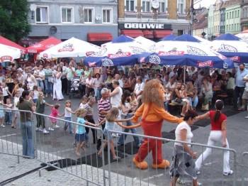 Miniatura zdjęcia: Dni Lubska 2007 - piątek_85d.jpg